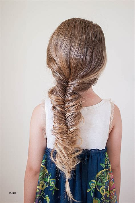 unique back to school hairstyles cute hairstyles awesome cute and easy hairstyles for long