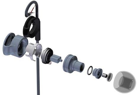 Dan Spesifikasi Headset Beats harga headset terbaru dan terbaik 2018