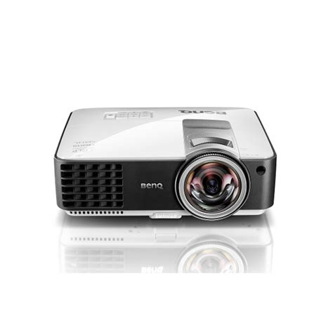 Second Proyektor Benq benq mw824st throw 3d network projector south africa audicoonline co za