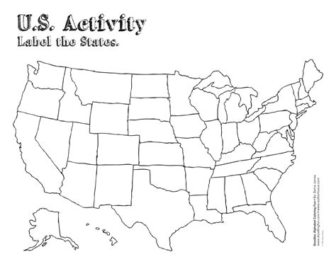 images of a blank map of the united states blank map of the us printable blank us map united states