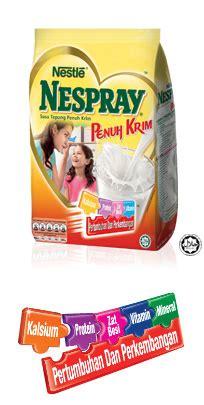 Nespray Nestle 1 6kg nespray milk powder softpack 1 6kg 11street
