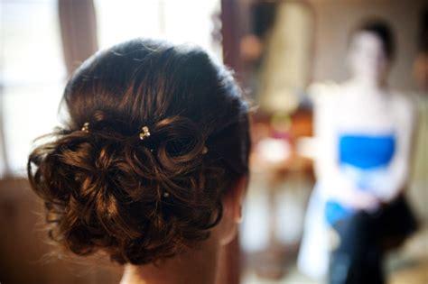 Wedding Hair And Makeup Oban by Wedding Hair Oban Wedding Hair And Makeup Oban Oban
