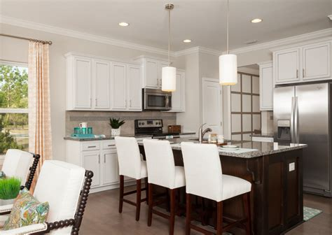 kitchen collection great lakes crossing integrity collection overview trueblog
