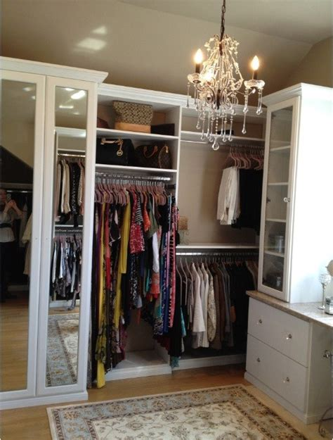 Closet By Design Review by Closets By Design Nj Carlstadt Nj 07072 Angie S List