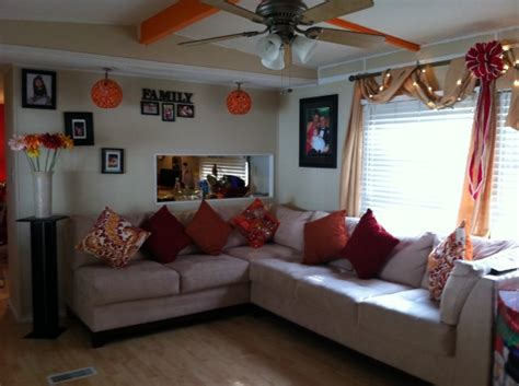 Single Wide Mobile Home Decorating Ideas by Decorating Ideas For Single Wide Mobile Homes Home