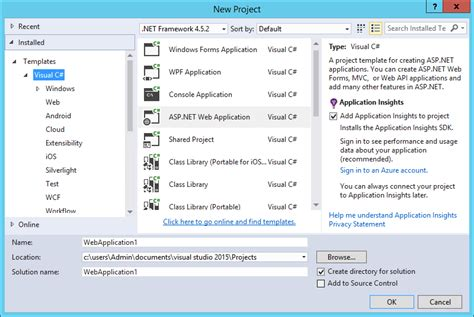 template project missing salaudeen rajack s sharepoint diary
