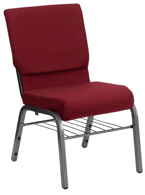 Superb Free Church Chairs Furniture #4: Xu-ch-60096-by-silv-bas-gg.jpg
