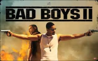 Bad boys 2 logon by obi wan234 on deviantart
