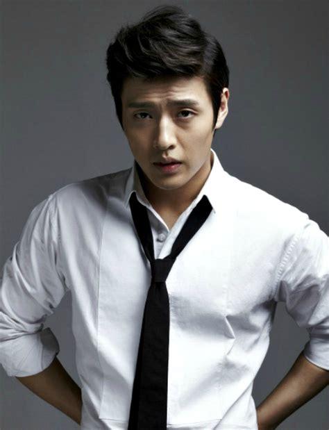 film terbaru kang ha neul 187 kang ha neul 187 korean actor actress