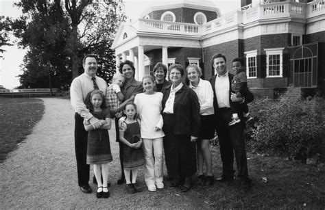 jefferson s daughters three white and black in a america books historians uncover quarters of sally hemings at