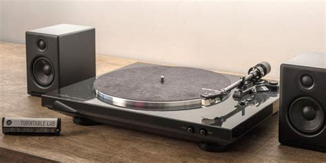 minimalist turntable 5 powered speakers for your minimalist turntable setup
