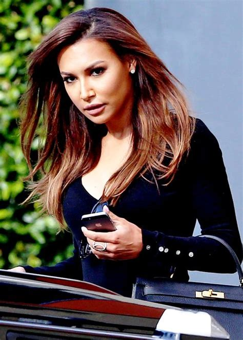 10 Gorgeous Of Glee by 10 Images About Naya Rivera And Other Glee On