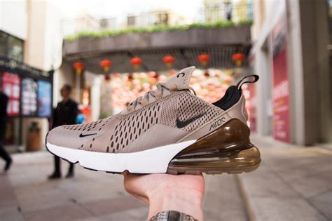 Nike Air Max 200 For Sale by Nike Air Max 270 Ah8050 200 Brown Sneaker For Sale Buy Best Price Adidas Nike Sport