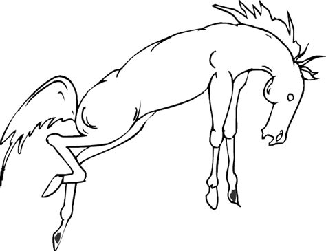 coloring pages of derby horses derby silks coloring page coloring pages