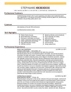 Appointment Setter Resume by Appointment Setter Resume Exle America S Professional Service Association Detroit Michigan