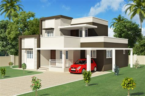 romantic home design gallery fresh ideas kerala photos on 1200 sq ft kerala home design http www