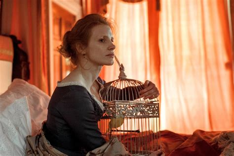 Miss Julie Essay by Miss Julie Review Sight Sound Bfi