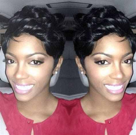 porsha williams hair stylist 40 best mommy wig images on pinterest 100 human hair
