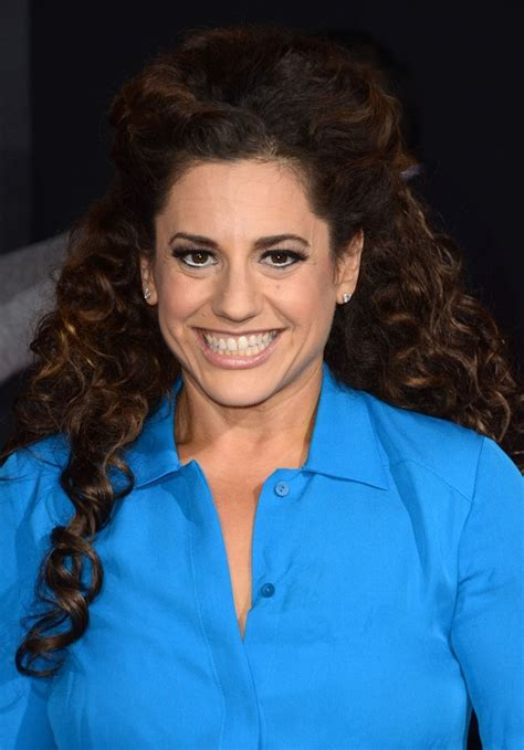 marissa jaret winokur marissa jaret winokur picture 17 the los angeles