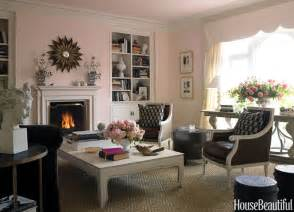 accent wall colors living room color to paint living