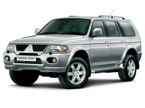 Are Mitsubishi Cars All Types Of Autos Mitsubishi Cars 2010