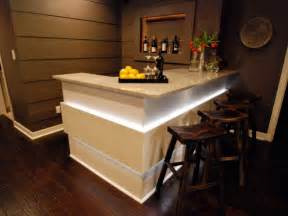 design rules for building a home bar home bar ideas 89 design options kitchen designs
