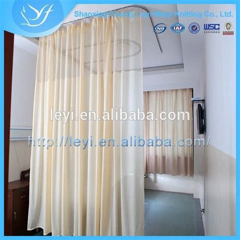 hospital curtains for sale 25 best ideas about hospital curtains on pinterest