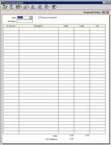 journal entry template free journal entry template excel go search for