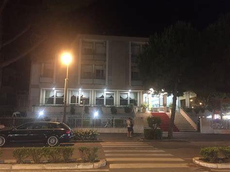 hotel giardino cesenatico hotel giardino b b cesenatico prezzi 2018 e recensioni