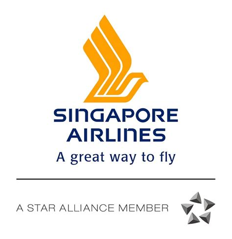 Singapore Airlines Gift Card - enjoy all in roundtrip fares with singapore airlines and bpi cards inquirer lifestyle