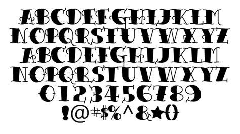 tattoo fonts png tattoo lettering fonts script