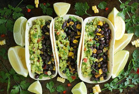 healthy vegetarian dinner recipes meatless vegetarian dinners delish com