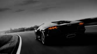 Wallpaper Lamborghini Aventador Lamborghini Aventador Wallpapers Wallpaper Cave