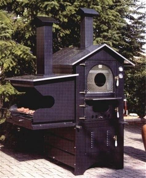 forni da giardino prefabbricati forni da giardino barbecue