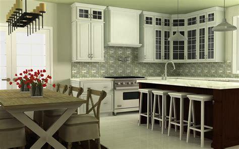 2020 kitchen design software price 2020 kitchen design software price the most how much