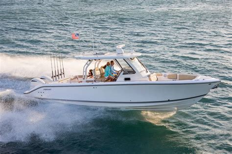 pursuit boats s328 all about boats boats for sale 2 boats