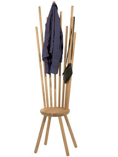stuhl garderobe hang sitt stuhl und garderobe kleiderboy