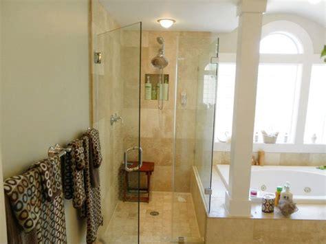 Door Spa Houston by Frameless Shower Doors And 24 Hour Shower Door Repairs