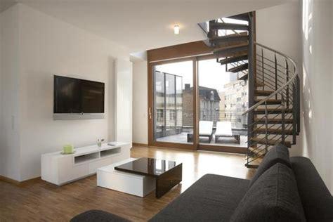 wohnung luxus 2 zimmer luxus penthouse wohnung mit dachterrasse