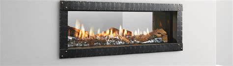 home designer pro fireplace heat glo fireplaces designed to inspire lakeville mn