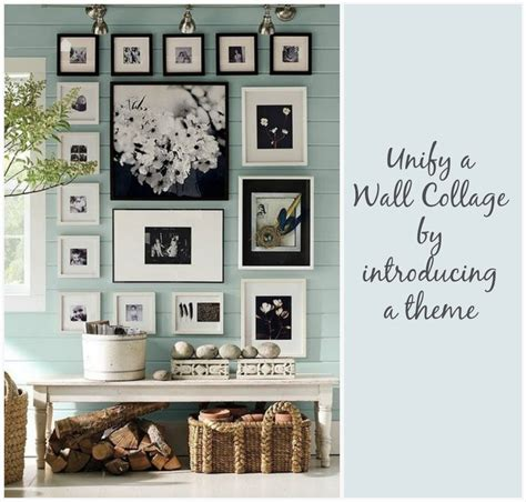 home wall display creative wall displays for your home by jen stanbrook