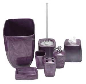 Lavender Bathroom Accessories by 25 Best Ideas About Purple Bathroom Accessories On