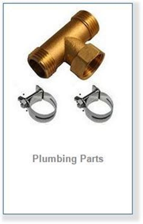 spare parts for steam shower cabins