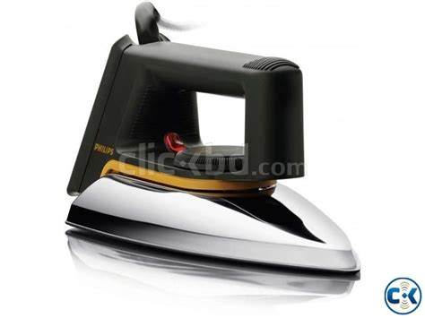 Setrika Philips Hd 1172 philips hd1172 iron clickbd