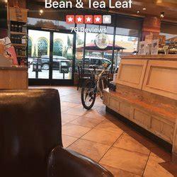 The Coffee Bean & Tea Leaf   41 Fotos & 86 Beiträge   Coffee Shop   21851 Ventura Blvd, Woodland