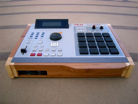 mpc 2000 xl tutorial video the drum broker akai mpc2000xl giveaway