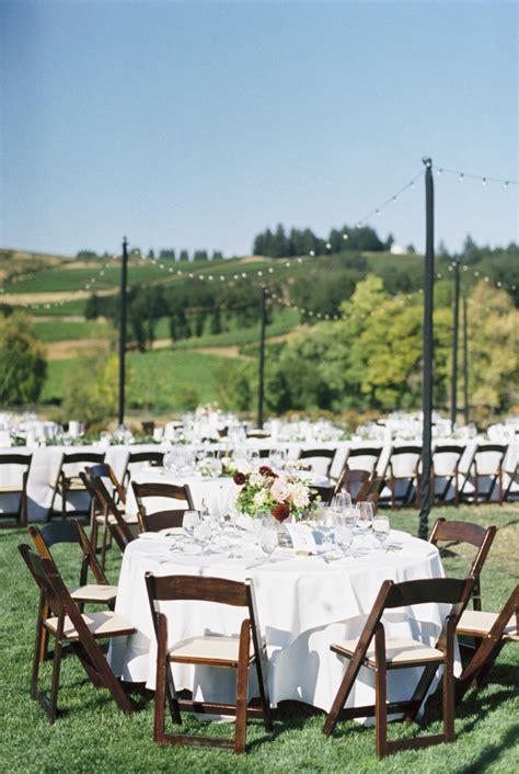 zenith home and garden decor zenith home and garden decor zenith vineyard oregon