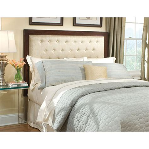 discount headboards queen fairfield 8525 qh headboard collection queen headboard