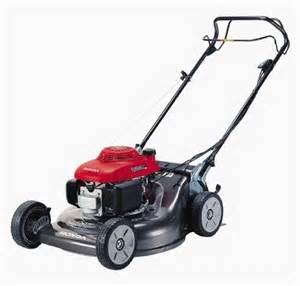 Honda Harmony Lawn Mower Formula H Middletown Ny Honda Power Equipment And