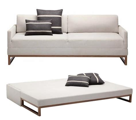 Dot Sofa Bed by New Dot Blue Dots P In And Guest Rooms